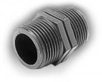 "½"" Threaded Fittings"