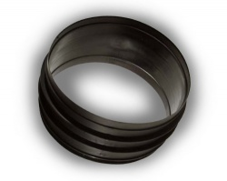 460mm Riser c/w Ring Seal (for use with GWPTE632 base)