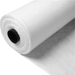 Earthworx 4.5m x 100m Extra Heavy Duty Non-Woven Geotextile