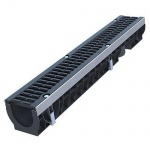 PolyMax D400 Drainage Channel x 1m