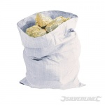 Heavy Duty Rubble Sacks 5pk (900mm x 600mm)