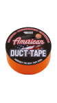 American Duct Tape 50mm x 25m