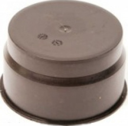 110mm Inspection Chamber Blanking Plug (spare)