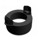 Shallow Polydrain Bottom Outlet adaptor to 110mm CDBO