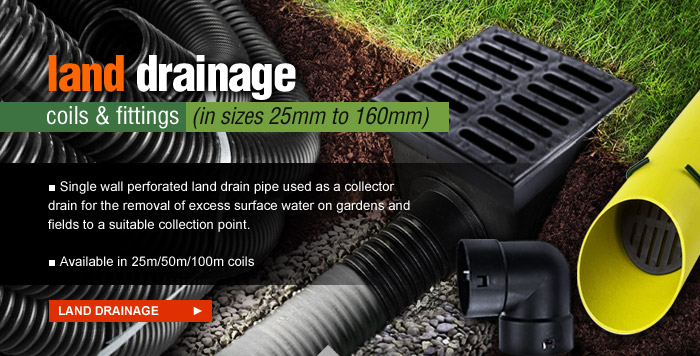 & Landscape Plastics www.landscapeplastics.co.uk